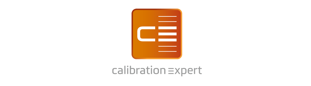 calibration expert